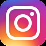 Annalisa Tescari Apphn Instagram